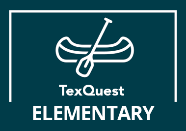 TexQuest Elementary Resources