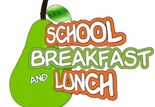 School Breakfast & Lunch Program