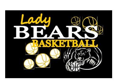 Lady Bear Basketball