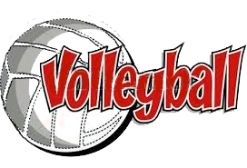 Vollleyball Camp