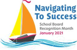 2020 School Board Appreciation