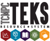Image that corresponds to TEKS Resource System