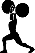 Thumbnail Image for Article Stampede Spotlight - High School Powerlifting