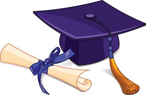 FHS Graduation Plan Update as of 5/27/2021