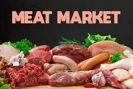 FHS Meat Lab and Market