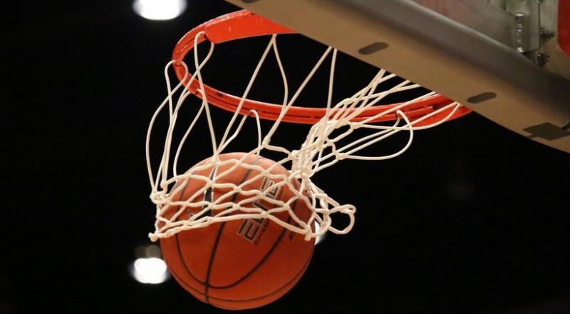 Link for Girls Basketball game vs. Granger @ Home 11/10