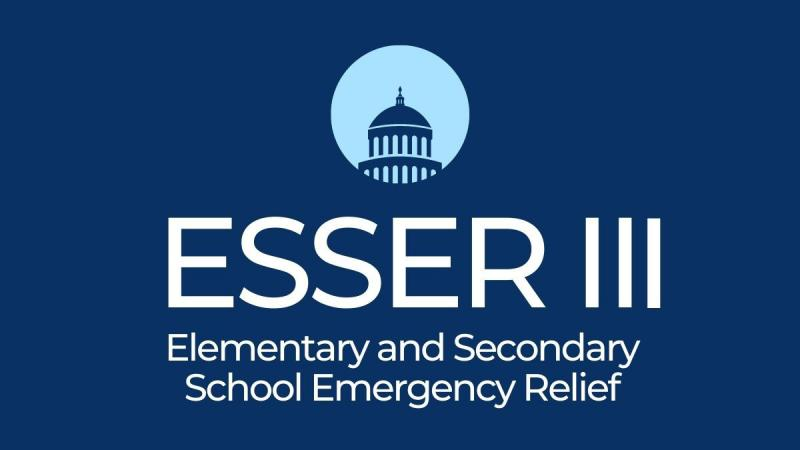 ESSER III Grant Stakeholder Survey
