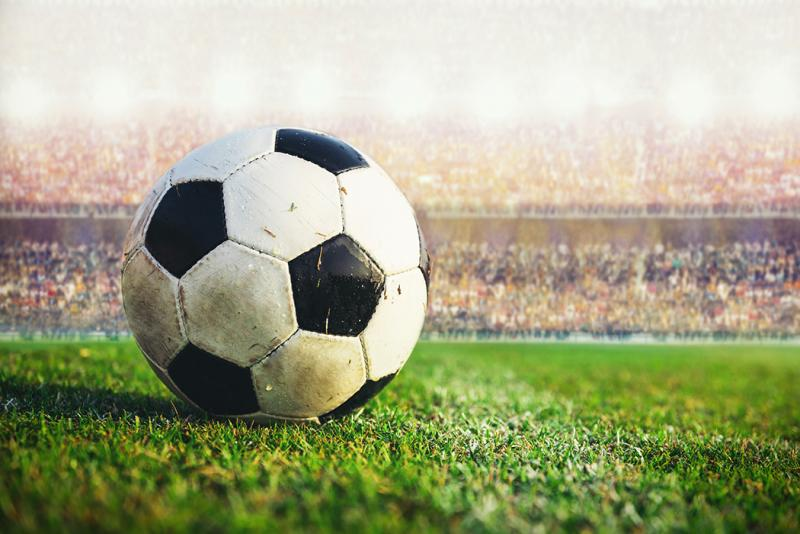 Soccer Games moved to Caldwell on Tuesday, 1/12