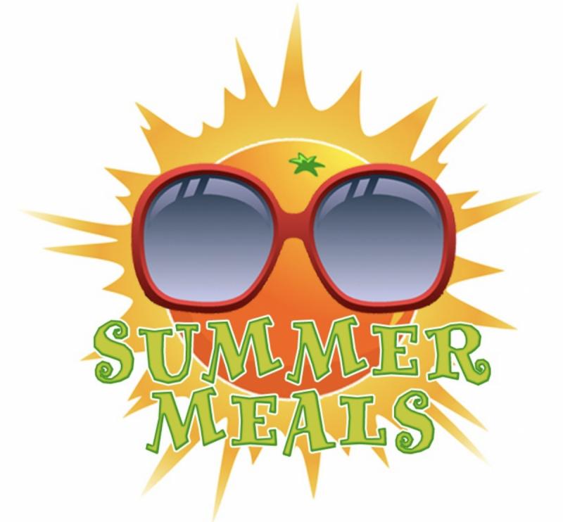 Summer Meals and P-EBT Information