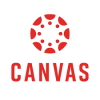 Image that corresponds to Canvas