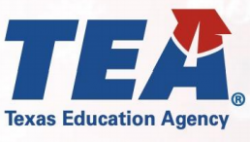 Covid19 and Special Education in Texas