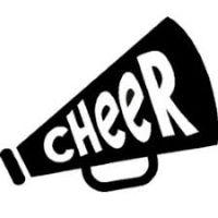 Thumbnail Image for Article 2020 - 2021 FHS and FMS Cheerleading and Mascot Tryouts