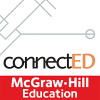 Image that corresponds to Connect ED (McGraw Hill Resources)
