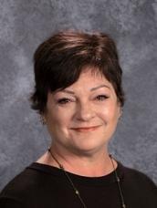Lynda Soape Named First Teacher of the Month for 2021!
