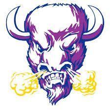 Florence Buffalo
