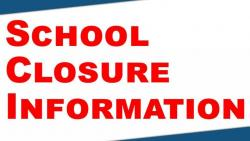 Florence ISD Extends School Closure Until At Least May 4, 2020