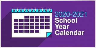 FISD Board Approves Revised District Calendar