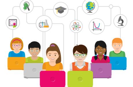 Digital Platforms for 20-21