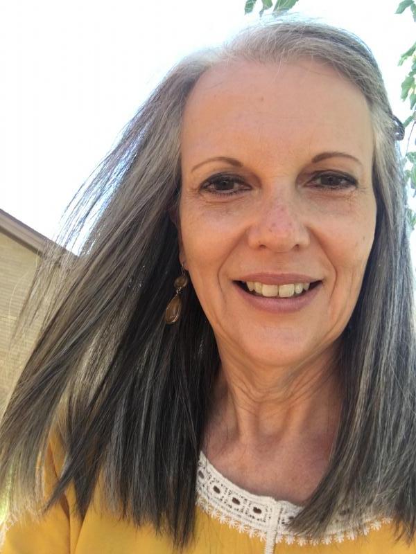 Mrs. Judy Vuicich
