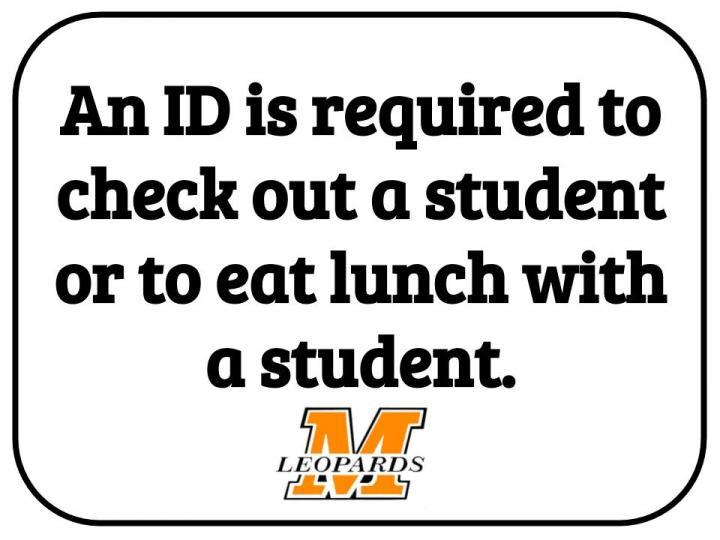 ID Reminder