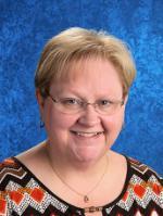 Plummer Pam photo