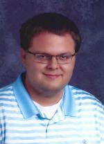Jackson Corey photo