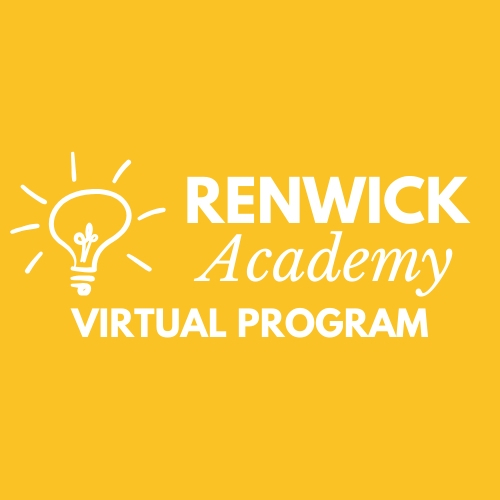 Renwick Academy