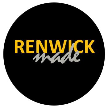 Renwick Made