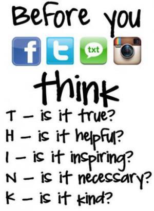 Smart Social Media Posting
