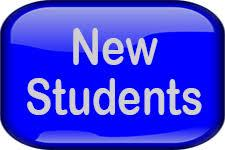 New Students Enrollment