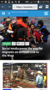Image that corresponds to Newsela