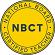 NBCT Gold