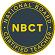 NBCT Blue