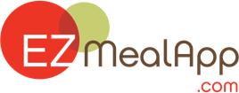 meal app