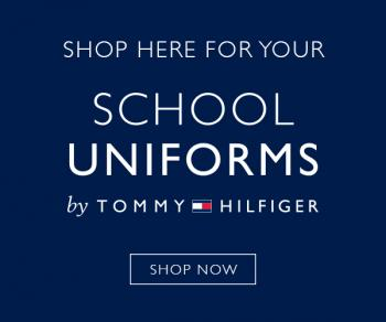 School Uniform link
