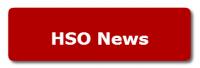 hso news