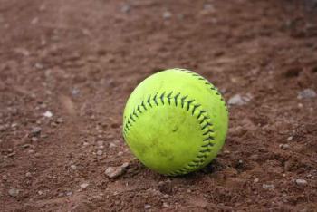 Softball playoff game has been rescheduled