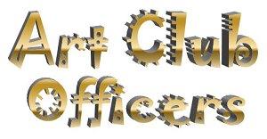 2020-2021 Art Club