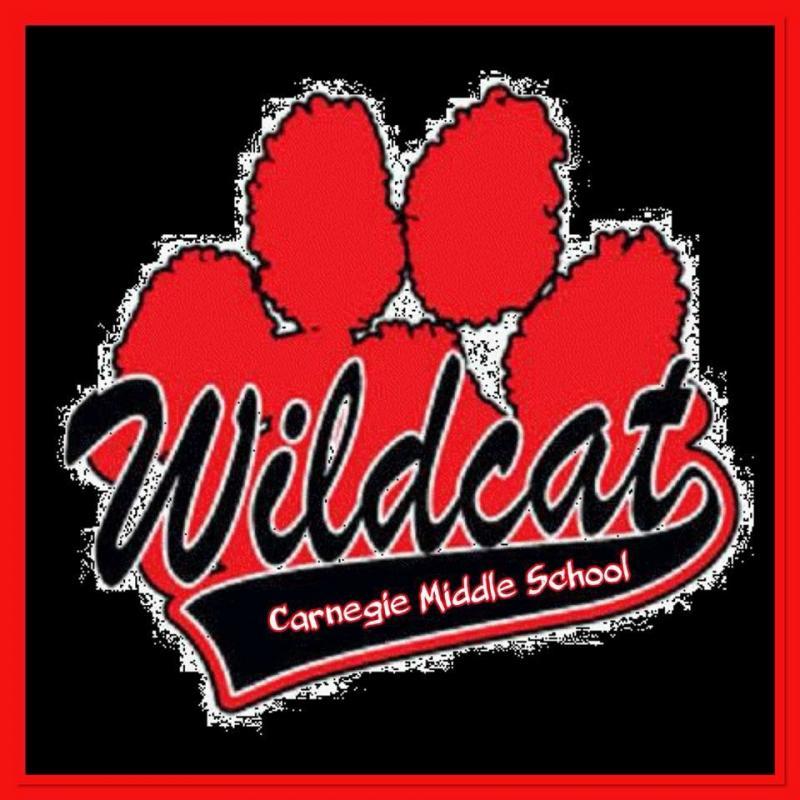 Carnegie Middle School