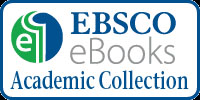 EBSCO HS Login