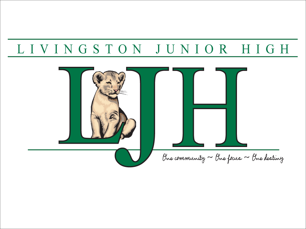 Livingston Junior High