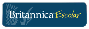 Britannica Spanish