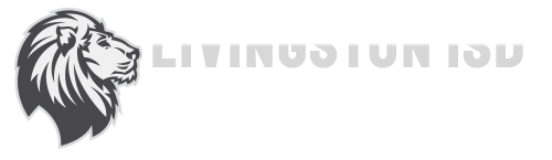 LIVINGSTON ISD Logo