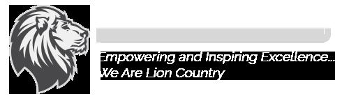 LIVINGSTON ISD Logo