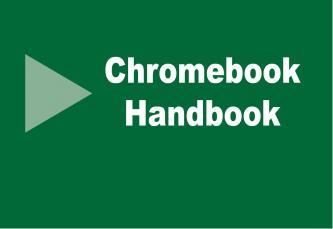 Chromebook Handbook