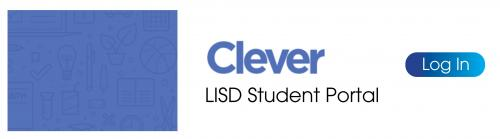 Clever Student Portal