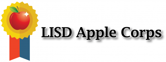 Apple Corps header