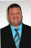 Scott Paske
