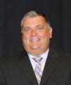 Mike Nettles