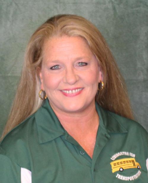 Donna Soto